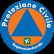 Protezione Civile Lombardia by Softec S.p.A.
