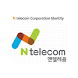 N-텔레콤 by K2Communication