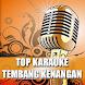 Top Karaoke Tembang Kenangan Terlaris