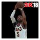 NBA 2K18 mobile tips by salsabila studio