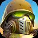 Doomwalker - Wasteland Survivors by Wastelander Studio