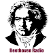 Beethoven Radio by Un Area Webhosting & Streaming