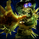 Monster Special Blood Killer by DragonFire Free Games