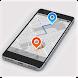Navigation Waze Traffic , Gps , Maps & Alerts by ammarappsmart