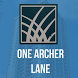One Archer Lane OLD VERSION by 100 Innovations LLC