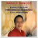 Wasis PenelitianPengembanganOR by Wineka Media