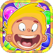 Gumballs Match-3 Physic Puzzle by Attu