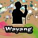 Lagu Wayang Terpopuler by Dirgantara Developer