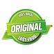 Original Fast Food by GlobalFood