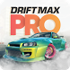 Drift Max Pro - Car Drifting Game (Unreleased) by Tiramisu