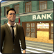 Bank Cash Manager: ATM Cash Register Manager Game by Future Action Games
