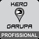 Kero garupa - Profissional by Mapp Sistemas Ltda