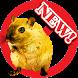 Anti Rat Repeller Prank by PlayViet