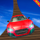 Impossible Tracks Car Stunts 3D: Crazy Stunt Rider by Sniper Academy