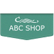 ABC Shop by ShopGoOn