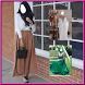 Women Hijab Dresses by LinkopingApps