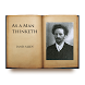 As a Man Thinketh audiobook by Classic Books