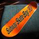 Subway Skate Boy 3D by Best App Free 3D