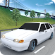 Russian Cars: 13, 14 and 15 by Oppana Games