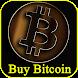 Buy Bitcoin - Best Bitcoin Exchange- BTC Platforms