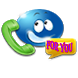 ForYou Plus2 by private voip