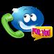 ForYou Plus2