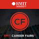 RMIT Careers Fair Plus by Career Soft