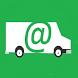 San Antonio Food Truck Tour by FoodTruckIncubator