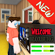 New ROBLOX WELCOME TO BLOXBURG Tips by Free dowload now