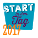 Start in den Tag 2017 by Neukirchener Kalenderverlag
