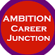Ambition Career Junction by Examwe