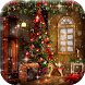 Merry Christmas Live Wallpapers and Backgrounds by ????BraVuvi Apps????