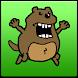 Greedy Gerbil FREE by DeadCow Game Studios
