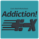 Math Games for Kids: Addiction by DRXL