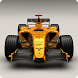 Grand Prix Racing by MobimindGames