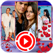 Love Photo Video Movie Maker by RVP Production