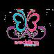 Wedding Memories by WebAppMate