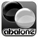 Abalone by SPPA4APPS