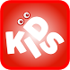 Kids Videos para YouTube by ParceirosBR