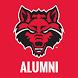 AState Alumni Association by MobileUp Software