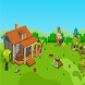 Jolly Boy Rescue 8 by Games2Jolly