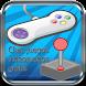Chat juegos videojuegos gratis by josjmp