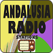 Andalusia - Radio Stations by ASKY DEV