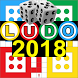 Ludo 2018 by Play Dev 2018