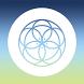 First Miami Presbyterian by Aware3, LLC
