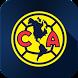 Club América by Club América