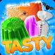 Candy Tasty Mania by Emily Studio Inc