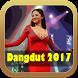 Goyang Dangdut Koplo 2017 by Music Appss