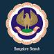 ICAI Bangalore by SAG INFOTECH PVT LTD