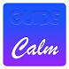 Free Calm Meditate Sleep Relax Tips by Inspire Pro